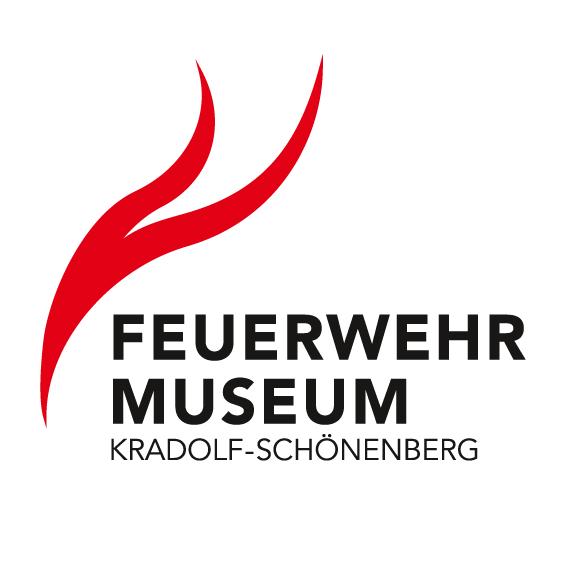 Feuerwehrmuseum-Logo