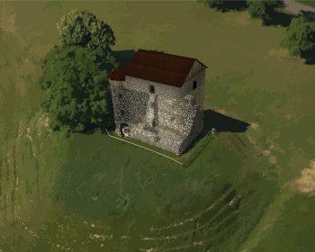 RuineAnwil ZeitfensterApp