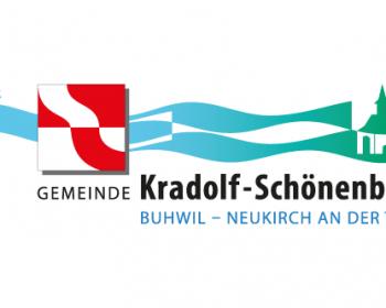 Logo Kradolf Schönenberg App