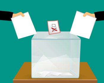 Vote 3569999 1920